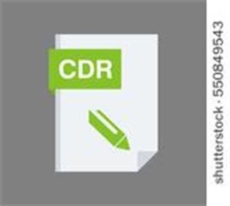 format file cdr free cdr vector art