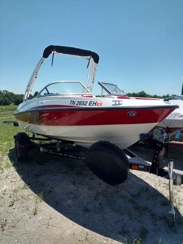 bowrider boats for sale in tennessee bayliner 185 bowrider boats for sale in winchester tennessee