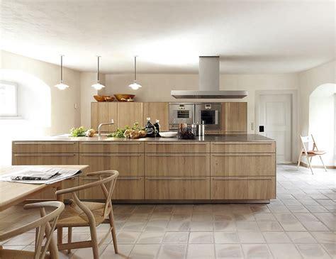 moderne retro küche design schlafzimmer schr 228 nke