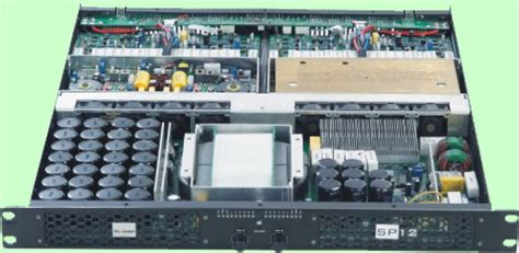 Power Lifier Made In China sound speaker line array pro audio lifier speaker manufactory china ktv audio ktv