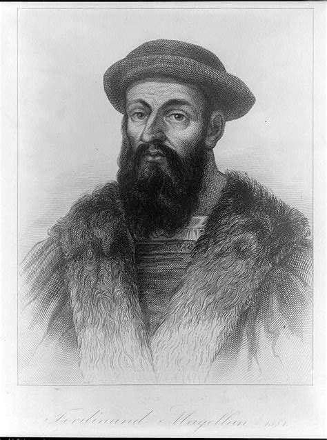 film about ferdinand magellan famous people guides reference aids and finding aids