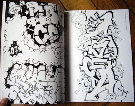 imagenes de amor hip hop para dibujar graffitis para colorear doggs hip hop