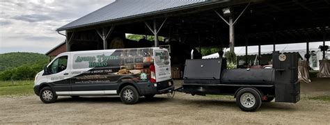 farm to table restaurants hudson valley field trips hudson valley farm to table restaurant