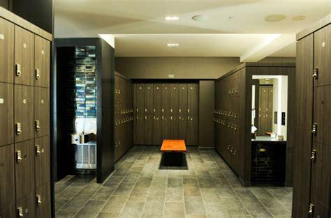 gyms hiring front desk near me equinox fitness toronto blogto toronto