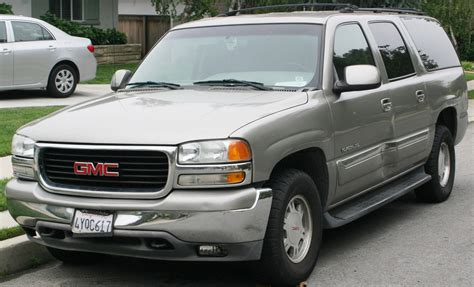 best car repair manuals 2002 gmc yukon xl 1500 auto manual service manual 2002 gmc yukon xl 1500 remove outside front door handle 2002 gmc yukon xl