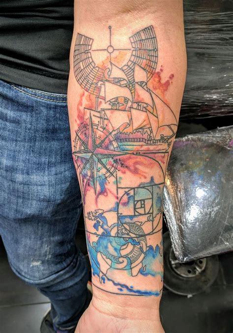 25 beautiful maori tattoo meanings ideas on pinterest best 25 koru ideas on maori