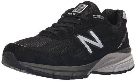 New Balance Suede Cleaning System new balance 990 cleaning