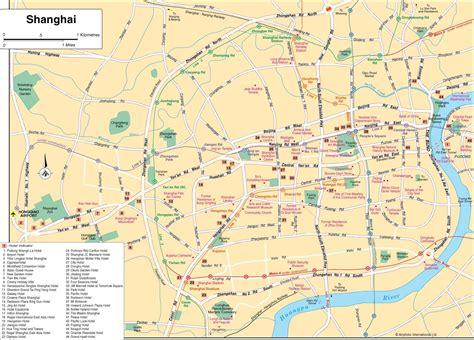 shanghai map shanghai city map shanghai forum tripadvisor