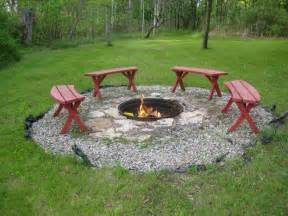 Firepit Plans Outdoor In Ground Pit Design Ideas Pit Plans How To Make A Pit Firepit Ideas