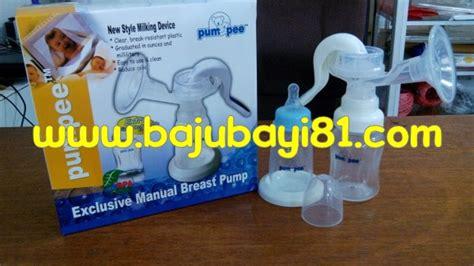Velvet Junior Bedong Bayi Kain Bedong Bayi Isi 3pc Limited grosir perlengkapan bayi terima reseller buat yang mau
