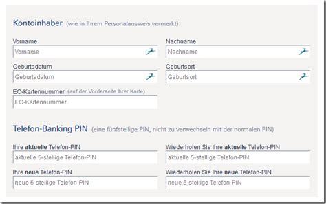 telefon deutsche bank phishing warnung deutsche bank telefon banking sperre