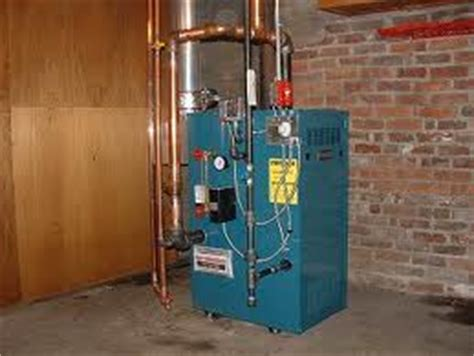 Hamilton Plumbing And Heating by Hamilton Plumbing And Heating Boilers 410 529 3283