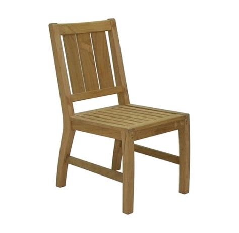 dining chairs insideout patio furniture