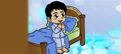 Obat Tidur Trivam tips memilih jasa penyewaan truk terpercaya di indonesia