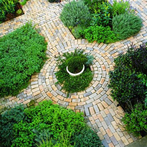 backyard pathways designs original ideas for garden paths more than 60 pictures of garden path ideas for