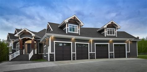 luxury home builder edmonton 52 home builders in sherwood park custom home builders
