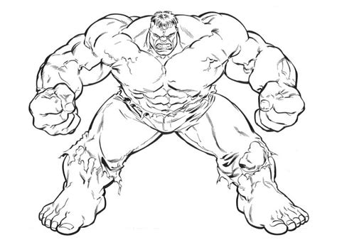 hulk vs spider man coloring pages coloring pages