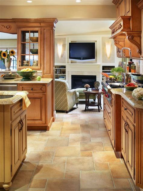 kitchen looks ideas best 25 tile floor designs ideas on tile