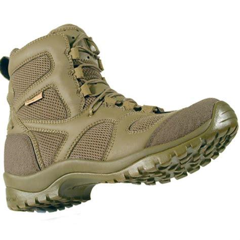 blackhawk warrior wear boots blackhawk 174 s warrior wear light assault boots 128203