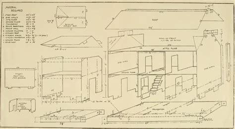 paper victorian house plans find house plans paper victorian dollhouse template barbie doll house plans