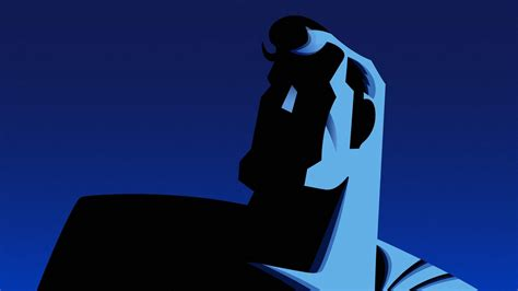 Kaos 3d New Superman Silhoutte superman silhouette hd wallpaper 187 fullhdwpp hd wallpapers 1920x1080