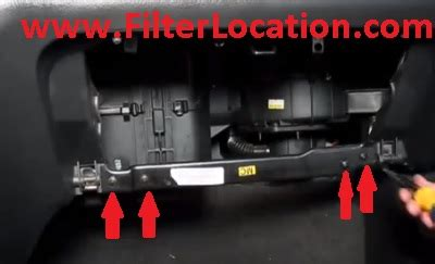Filter Ac Cabin Chevrolet Spin New Aveo chevy cobalt cabin air filter user manuals
