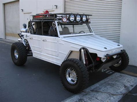 volkswagen thing 4x4 volkswagen thing r c tech forums