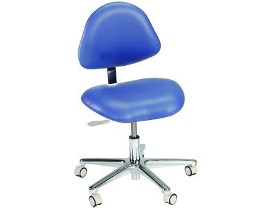 dental operator chair position simplicity 174 operator dental stool from dentalez