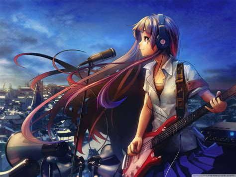 images of anime 20 anime backgrounds wallpapers images freecreatives