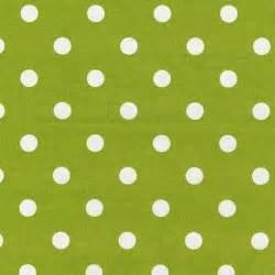 Polka Dot Drapes 301 Moved Permanently
