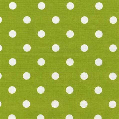 dot pattern fabric 301 moved permanently