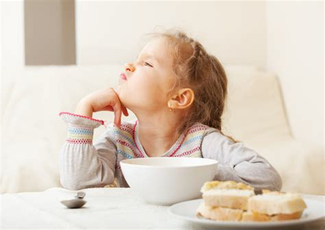 mood swings in children five foods that negatively affect your child s mood