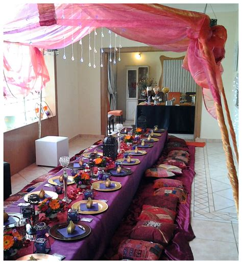 bridal shower supplies south africa venue and halaal catering for all functions moroccan theme or arabian nights theme for kitchen