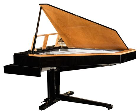 the eighteenth century fortepiano grand and its patrons from scarlatti to beethoven books rippen lindner ca 1970 period piano company