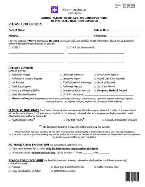 emergency room std testing emergency room discharge papers gse bookbinder co