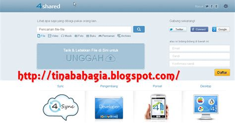 download mp3 armada yg baru daryanti tkw hongkong cara download lagu lewat mp3skull