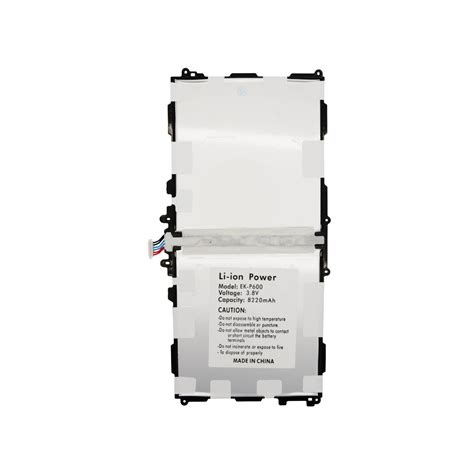 Samsung Galaxy Note 10 Battery by Samsung Galaxy Note 10 1 2014 Battery Fixez