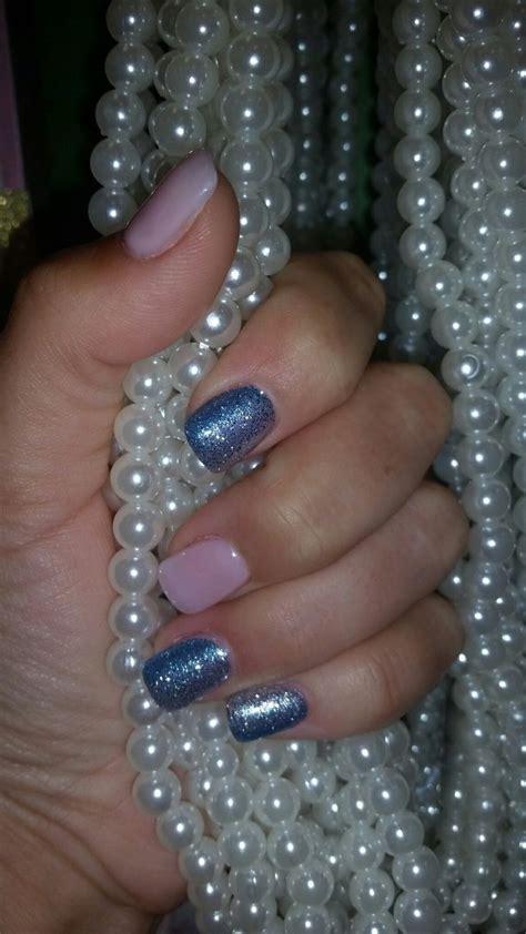 color my nails 51 best my color nail strips images on