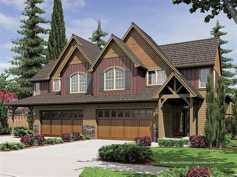 2 family house plan 034m 0019 find unique house plans home plans and