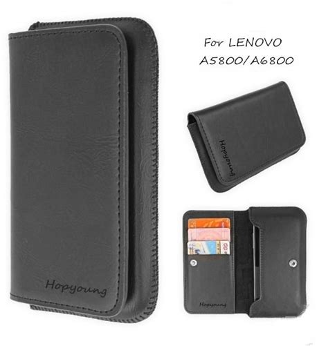 Asus Zenfone Go B 45 Sarung Flip Cover Ume Classic buy mobile phone leather cases asus zenfone 4 a450cg