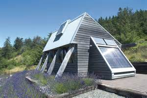 Small Home Solar Kit Small Solar Systems For Homes Page 4 Pics About Space