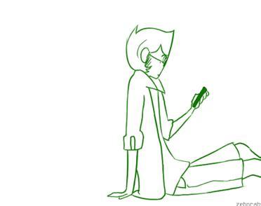 imagenes de tumblr haciendo el amor dibujos parejas tumblr