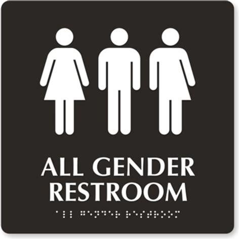 trans bathroom controversy transgender bathroom debate your meme