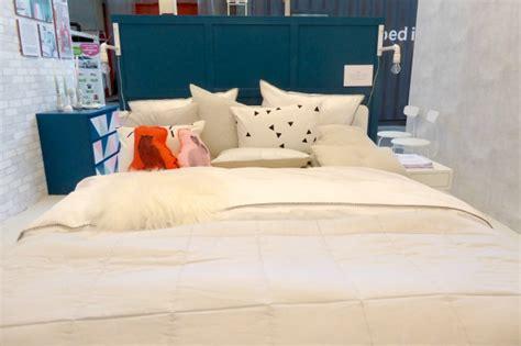 101 slaapkamer ideeen 101 woonideeen slaapkamer beste inspiratie voor huis ontwerp