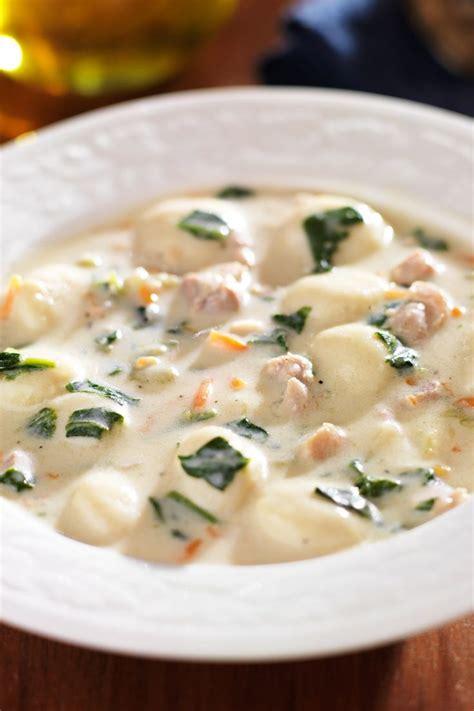 100 italian soup recipes on pinterest easy stew recipes