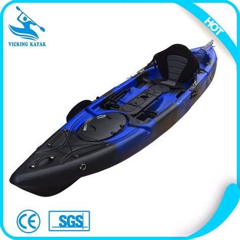 one person pedal boat one person paddle boat kids paddle boat buy kids paddle