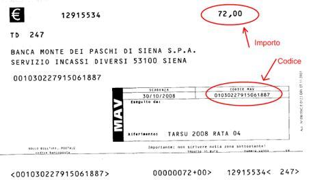 banco di napoli conto corrente on line comune di salerno