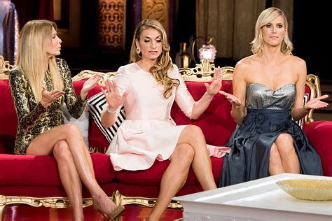 watch next on rhony reunion part ii the real housewives heather says that s a wrap the real housewives of new