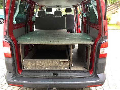 volkswagen caravelle trunk 100 volkswagen caravelle trunk volkswagen caravelle