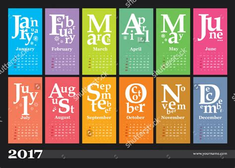 calendar bookmark designs design trends premium psd vector downloads